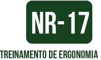 OBJETIVO  Atender a Norma Regulamentadora Dezessete (NR-17) do MTE que  prevê a obrigatoriedade de treinamento semestral para os funcionários da  empresa, ... 48f3f2e3af