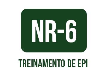 OBJETIVO  Atender a Norma Regulamentadora Seis (NR-6) do MTE que prevê a  obrigatoriedade da realização do treinamento para os funcionários que  utilizem ... bc0f4b66c7